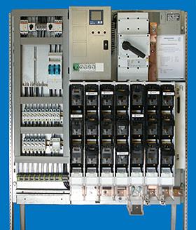 Iec 61641 Ebook Download
