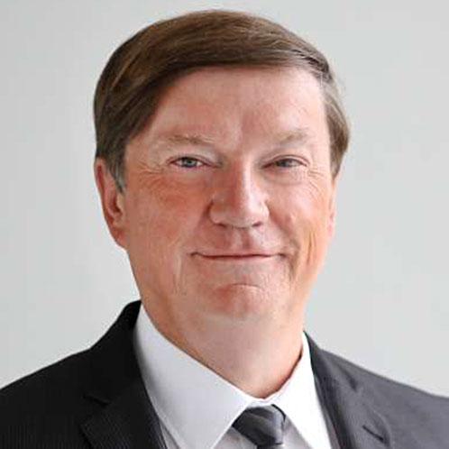 Ottmar Mösch